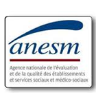 Evaluation interne et externe des ESSMS