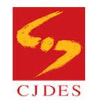 CJDES