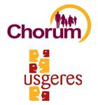 USGERES –CHORUM
