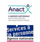 ANSP – ANACT