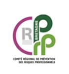 Comité Régional des Préventeurs
