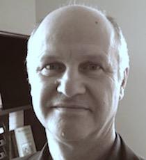 Didier GOUSTIAUX