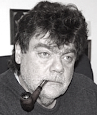 Philippe LABBE