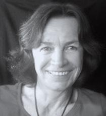 Arlette NIVOLLE