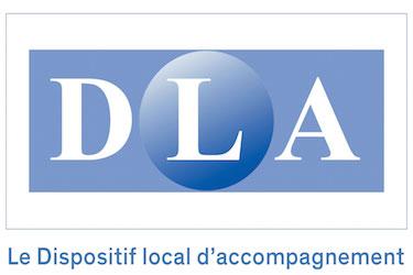 logoDLA