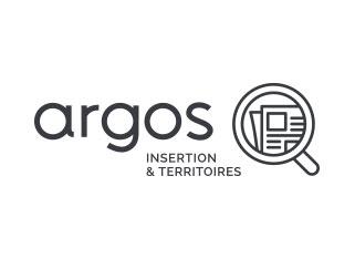 Argos – Insertion & Territoires : lancement le 15 juin aux journées professionnelles de l'ANDML à Lille