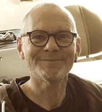 Philippe CORMONT